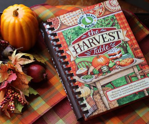 autumn, candy, and october image
