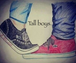 boys, tall, and wallpaper image