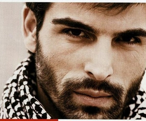 mehmet akif alakurt, model, and sila image