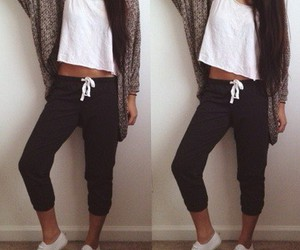 outfit and clothes image
