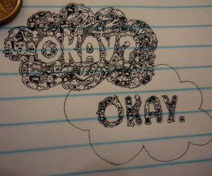 okay? image