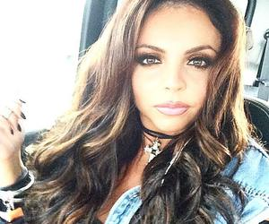 jesy nelson, little mix, and selfie image
