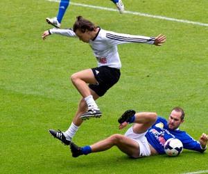 futboll image