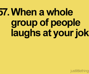 group, little things, and joke image