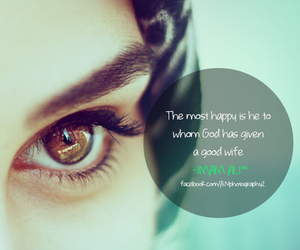 happiness, happy life, and imam ali image