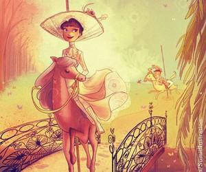 Mary Poppins image