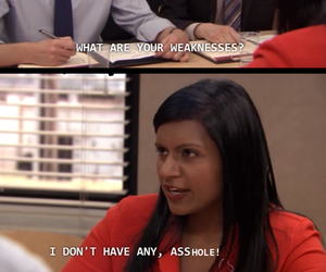 funny, series, and the office image