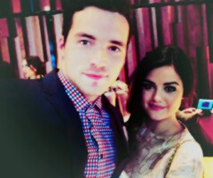 tags, aria, and pll image