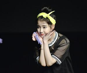 iu, 아이유, and lee jieun image