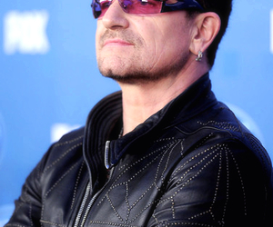 bono and my king ♥33 image
