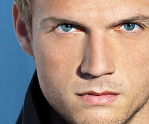 backstreet boys, nick carter, and beautiful image