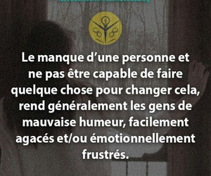 24 Images About Citations D Amour On We Heart It See More