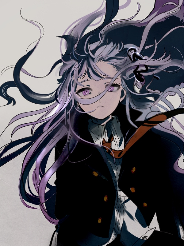 86 images about danganronpa on we heart it see more about