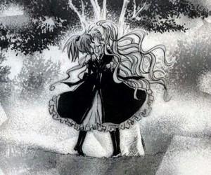 etoile, kiss, and manga image