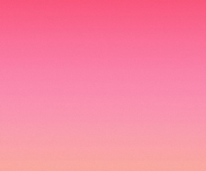 amarillo, rosa, and backgrounds image