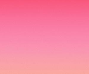 amarillo, rosa, and wallpaper image