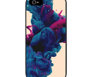 cases and phones image