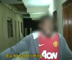 txt, brazil, and guy image