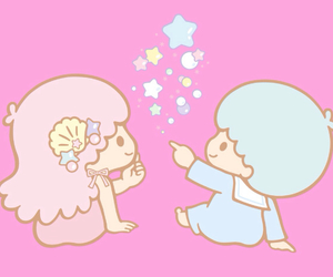 cute, kawaii, and pastel image