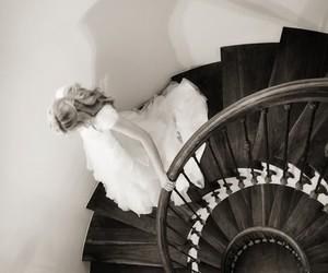 amazing, black & white, and b & w image