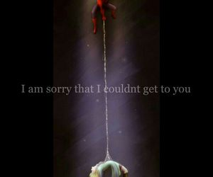 gwen stacy and the amazing spiderman image