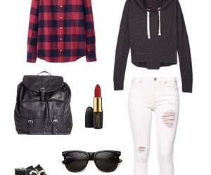 celeb, cool, and back to school image