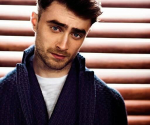 dan radcliffe and sexy image