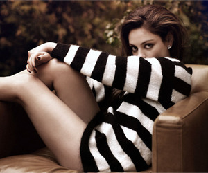 beautiful, Mila Kunis, and friends with benefits image