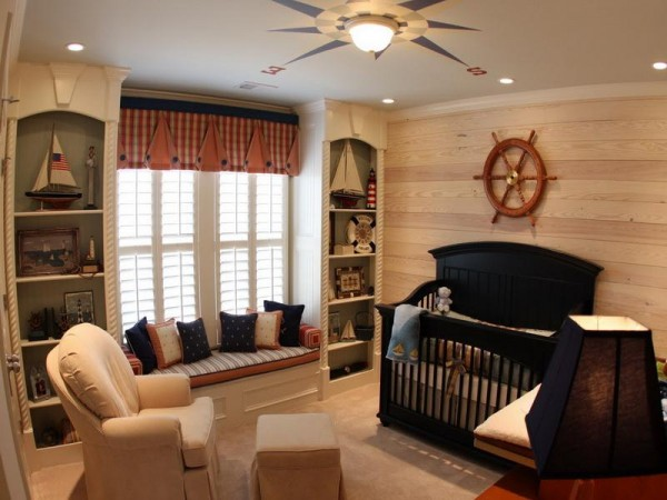 Awesome Cool Ideas For A Room for Ideas to Decorate Your ...