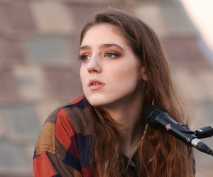 birdy, cantora, and singer image