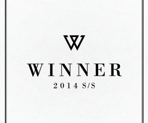 winner and kpop image
