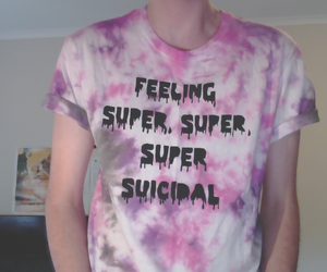 pale, suicidal, and marina and the diamonds image