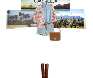 clothes, coachella, and style image