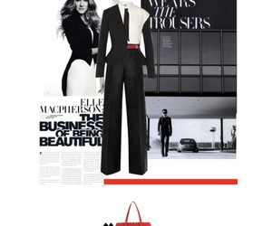fashion, sarah jessica parker, and sex and the city image