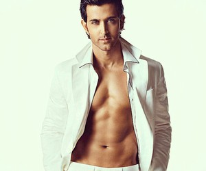 bollywood, handsome, and model image