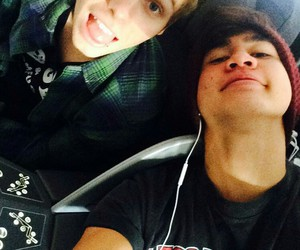 5sos 5 seconds of summer image