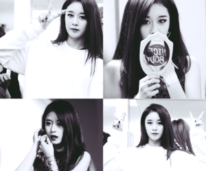 edit, t-ara, and jiyeon image