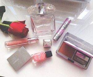 benefit, collection, and dior image