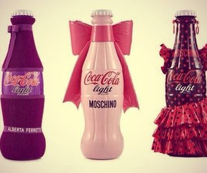 coca cola, coke, and coca-cola image