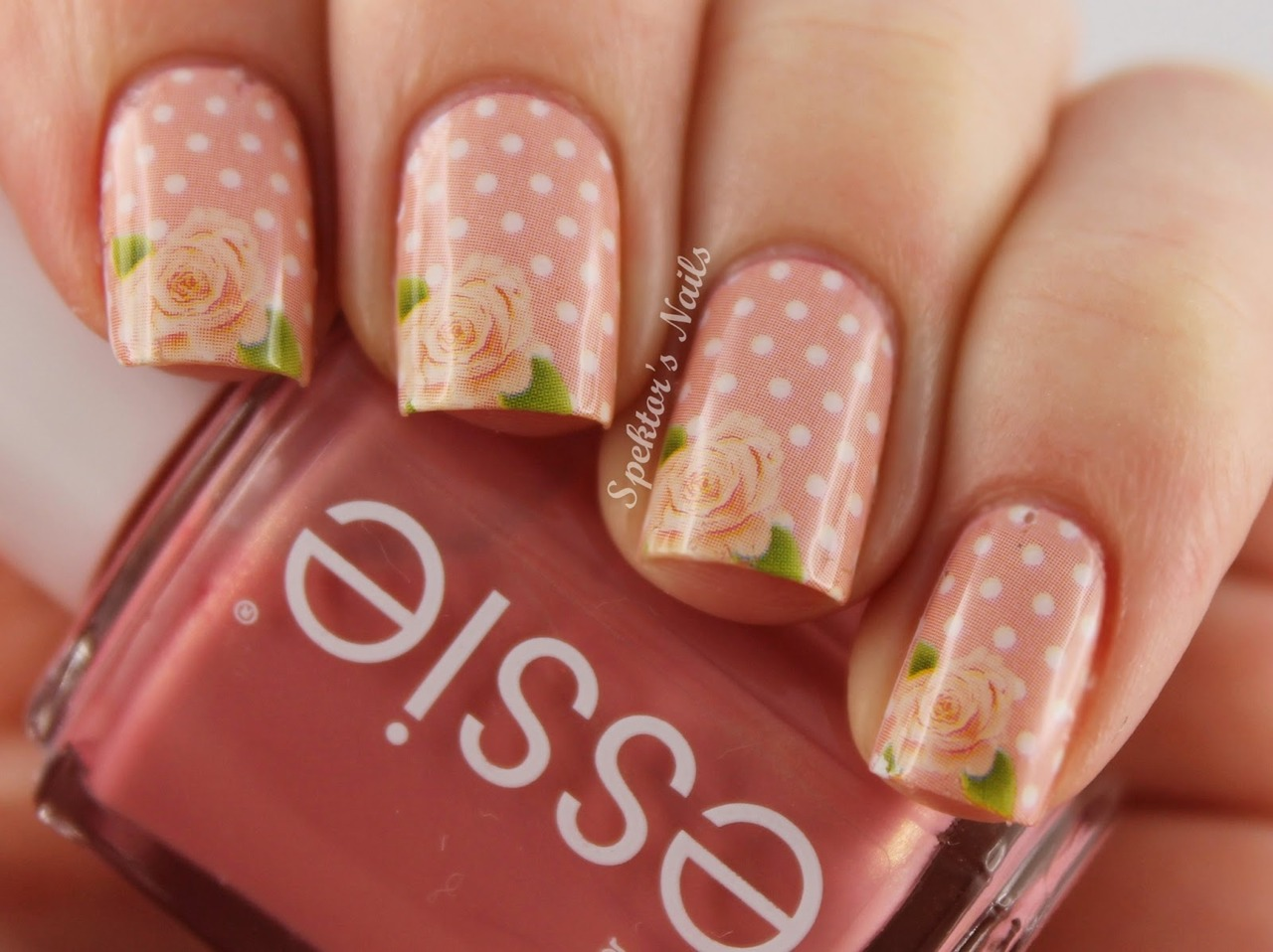 507 Images About A Nails On We Heart It See More About Nails Nail
