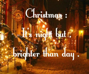 beautiful, christmas, and christmas light image