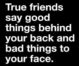 friend, friendship, and true friendship image
