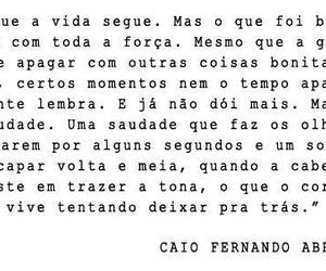 quote frase caio f image