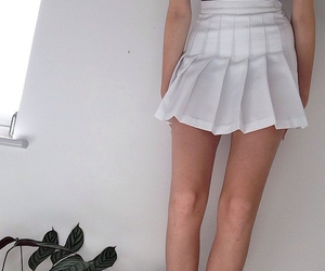 cool, grunge, and legs image