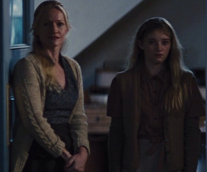 prim, hunger games, and everdeen image