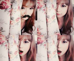 ulzzang, seo jihye, and selca image