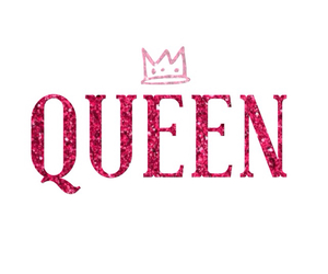 wallpaper, background, and Queen image