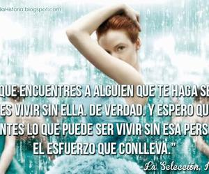 frases, phrases, and love image