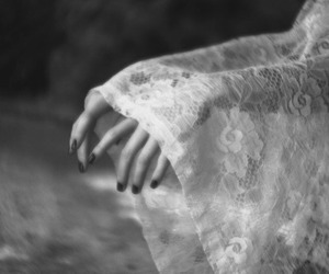 hands, mains, and braccia image