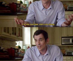 phil dunphy image